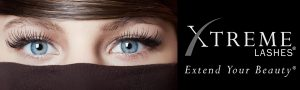 Hermosa Beach Eyelash Extensions