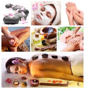 Massage Therapy Hermosa Beach, CA