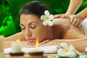 massage hermosa beach